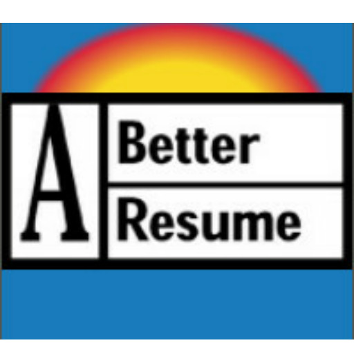 Home   A Better Resume Service